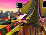 Sonic Heroes  Archiv - Screenshots - Bild 9