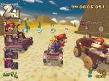Mario Kart: Double Dash!!  Archiv - Screenshots - Bild 6