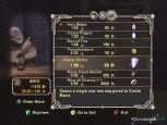 Dungeons & Dragons Heroes  Archiv - Screenshots - Bild 8