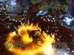 Dungeons & Dragons Heroes  Archiv - Screenshots - Bild 18