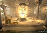 Prince of Persia: The Sands of Time  Archiv - Screenshots - Bild 74
