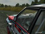 Colin McRae Rally 04  Archiv - Screenshots - Bild 10
