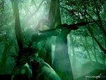 Metal Gear Solid 3: Snake Eater  Archiv - Screenshots - Bild 117
