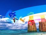 Sonic Heroes  Archiv - Screenshots - Bild 8