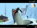 Armed & Dangerous  Archiv - Screenshots - Bild 20