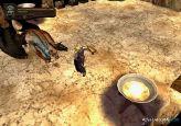 Baldur's Gate: Dark Alliance 2  Archiv - Screenshots - Bild 3
