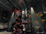 Apocalyptica  Archiv - Screenshots - Bild 7