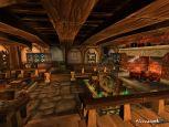 World of WarCraft Archiv #2 - Screenshots - Bild 97