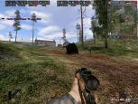 Battlefield 1942: Secret Weapons of WWII - Screenshots - Bild 13