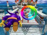 Sonic Heroes  Archiv - Screenshots - Bild 3