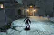 Prince of Persia: The Sands of Time  Archiv - Screenshots - Bild 32