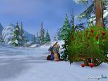 World of WarCraft Archiv #2 - Screenshots - Bild 96