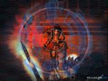 Apocalyptica  Archiv - Screenshots - Bild 3