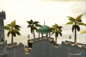 Prince of Persia: The Sands of Time  Archiv - Screenshots - Bild 71