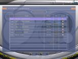 Radsport Manager 2003-2004 - Screenshots - Bild 12