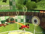 Harry Potter: Quidditch-Weltmeisterschaft  Archiv - Screenshots - Bild 15