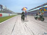 MotoGP: Ultimate Racing Technology 2 - Screenshots - Bild 15