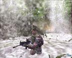 Joint Operations  Archiv - Screenshots - Bild 22