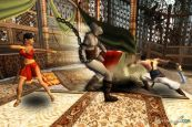 Prince of Persia: The Sands of Time  Archiv - Screenshots - Bild 26