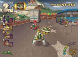 Mario Kart: Double Dash!!  Archiv - Screenshots - Bild 2