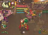 Mario Kart: Double Dash!!  Archiv - Screenshots - Bild 15