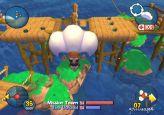 Worms 3D  Archiv - Screenshots - Bild 7