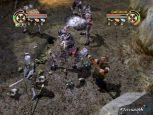 Dungeons & Dragons Heroes  Archiv - Screenshots - Bild 23
