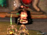 Gladiator: Sword of Vengeance  Archiv - Screenshots - Bild 22