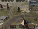 Battlefield 1942: Secret Weapons of WWII - Screenshots - Bild 6