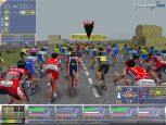 Radsport Manager 2003-2004 - Screenshots - Bild 19