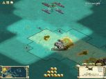 Civilization III: Conquests  Archiv - Screenshots - Bild 5