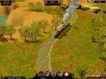 Railroad Pioneer  Archiv - Screenshots - Bild 2