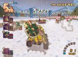 Mario Kart: Double Dash!!  Archiv - Screenshots - Bild 12