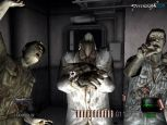 Resident Evil: Dead Aim - Screenshots - Bild 7