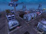 Ground Control 2: Operation Exodus  Archiv - Screenshots - Bild 8