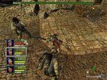 Conflict: Desert Storm 2 - Screenshots - Bild 3