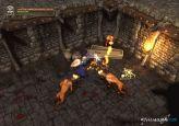 Baldur's Gate: Dark Alliance 2  Archiv - Screenshots - Bild 5