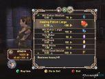 Dungeons & Dragons Heroes  Archiv - Screenshots - Bild 5