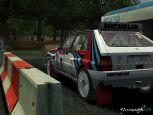 Colin McRae Rally 04  Archiv - Screenshots - Bild 18