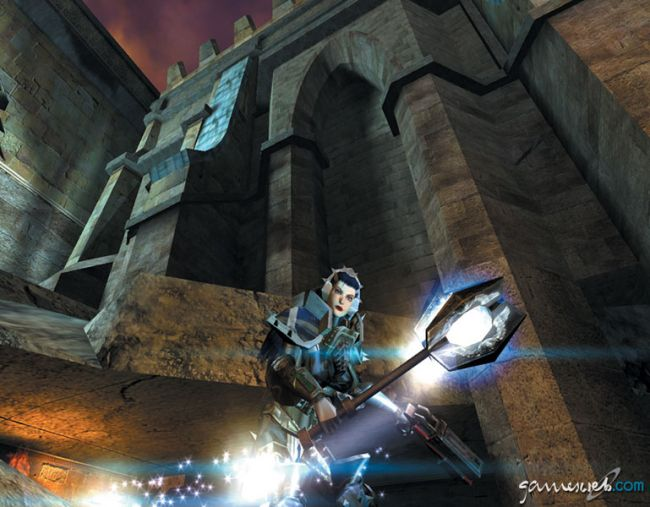 Apocalyptica  Archiv - Screenshots - Bild 8
