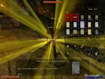 Gothic 2: Die Nacht des Raben Archiv - Screenshots - Bild 38908