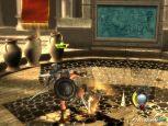 Gladiator: Sword of Vengeance  Archiv - Screenshots - Bild 12