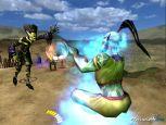 Magic: The Gathering - Battlegrounds  Archiv - Screenshots - Bild 7