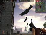 Battlefield 1942: Secret Weapons of WWII - Screenshots - Bild 10