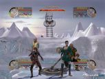 Dungeons & Dragons Heroes  Archiv - Screenshots - Bild 24