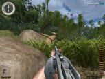 Medal of Honor: Pacific Assault  Archiv - Screenshots - Bild 65