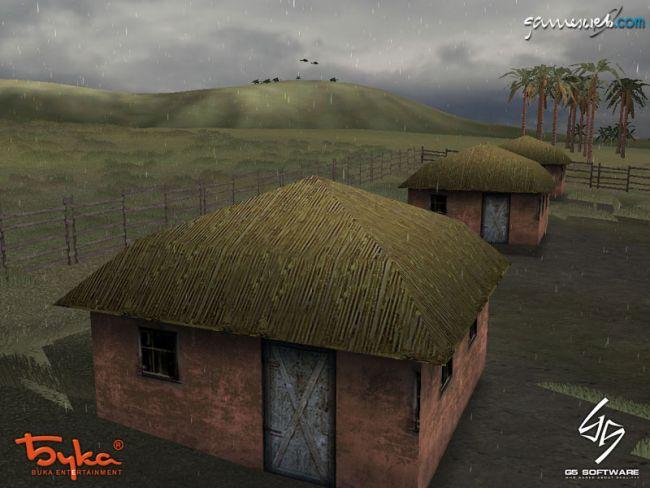 Fair Strike  Archiv - Screenshots - Bild 13