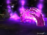 Magic: The Gathering - Battlegrounds  Archiv - Screenshots - Bild 2