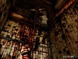 Silent Hill 3  Archiv - Screenshots - Bild 6
