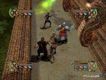 Dungeons & Dragons Heroes  Archiv - Screenshots - Bild 11